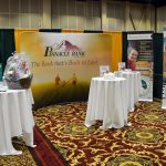 San Diego Trade Show Displays Trade Show Booth Pinnacle Bank 150x150