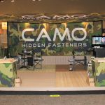 San Diego Trade Show Displays tradeshow custom full display exhibit e1518113960600 150x150